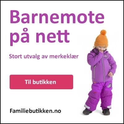Dame   Treningstøy   Familiebutikken.no Familiebutikken.no