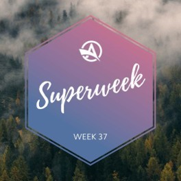 Superweektilbud 2019